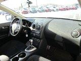Nissan Rogue 2010 87700KM AUTOMATIQUE CLIMATISEUR