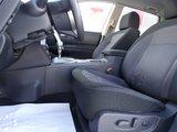Nissan Rogue 2013 SV/4X4BLUETOOTH/CAMÉRA DE RECULE/JANTES EN ALLIAGE