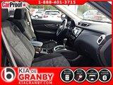 Nissan Rogue 2014 SV***TOIT PANO+AWD+CAMERA***