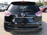 Nissan Rogue 2016 SV CAMÉRA DE RECUL MAGS SIÈGE CHAUFFANT CERTIFIÉ