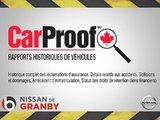 Nissan Rogue 2016 SV/4X4/SIEGES CHAUFFANT/CLÉ INTELLIGENTE/MAGS