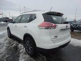 Nissan Rogue 2016 S/BLUETOOTH/MAGS SPORT/CAMÉRA DE RECULE/CRUISE/