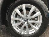 Nissan Rogue 2017 SV 4X4 TOIT OUVRANT CAMéRA DE RECUL BLUETOOTH MAGS
