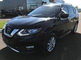 Nissan Rogue 2017 SV AWD TOIT OUVRANT CAMÉRA DE RECUL MAGS CERTIFIÉ