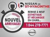 Nissan Rogue 2018 SV AWD CAMÉRA DE RECUL MAGS SIÈGE CHAUFFANT