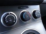 Nissan Sentra 2008 2.0S/JANTES EN ALLIAGE/CRUISE CONTROL/