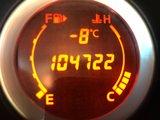 Nissan Sentra 2010 SE-R SPEC-V TOIT OUVRANT GPS CAMÉRA DE RECUL MAGS