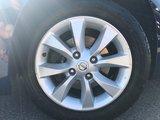 Nissan Sentra 2010 2.0 S AIR CLIMATISÉ PRISE IPOD MAGS GR ÉLECTRIQUE