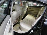 Nissan Sentra 2010 2.0 S * A/C*CRUISE*LECTEUR CD/AUX*