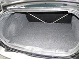 Nissan Sentra 2012 SE-R Spec V * MANUELLE *TOIT*NAV*CAMERA DE RECUL *