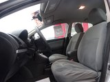 Nissan Sentra 2012 OPTION+/AUTOMATIQUE/AIR CLIMATISÉ/MAGS/AUX/