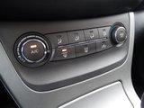 Nissan Sentra 2013 1.8SV/BLUETOOTH/CRUISE CONTROL/AUTOMATIQUE