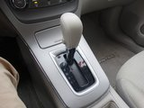 Nissan Sentra 2013 1.8S/BLUETOOTH/CRUISE CONTROL/MODE SPORT