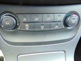 Nissan Sentra 2013 AUTOMATIQUE REGULATEUR DE VITESSE CLIMATISEUR