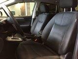 Nissan Sentra 2014 SR, AUTOMATIQUE, MAG, LOOK SPORT INCROYABLE +++