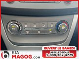 Nissan Sentra 2014 SV / JAMAIS ACCIDENTÉ / AIR CLIMATISÉ