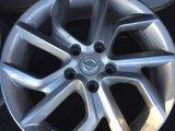 Nissan Sentra 2014 SR TOIT OUVRANT GPS