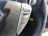 Nissan Sentra 2015 SV TECH GPS TOIT CAMÉRA DE RECUL MAGS CERTIFIÉ