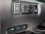 Nissan Sentra 2016 S, bluetooth, régulateur