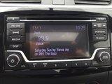Nissan Sentra 2017 SV TOIT OUVRANT CAMÉRA DE RECUL JAMAIS ACCIDENTÉ