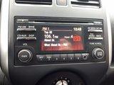 Nissan Versa Note 2014 SL , AUTOMATIQUE , CAMÉRA DE RECULE