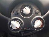 Nissan Versa Note 2014 SV,  AUTOMATIQUE, AIR CLIMATISÉ