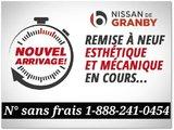 Nissan Versa Note 2014 SL/CLÉ INTELLIGENTE/CAMÉRA DE RECULE/BLUETOOTH/