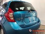 Nissan Versa Note 2014 SV- CERTIFIÉ- 1.6L- CAMÉRA- DÉMARREUR-BAS MILLAGE!