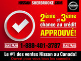 Nissan Versa Note 2014 S