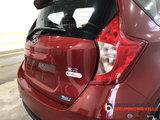 Nissan Versa Note 2015 SR- CERTIFIÉ-DÉMARREUR-CAMÉRA-SIÈGES CHAUFFANTS!!!