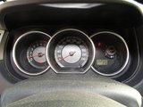 Nissan Versa 2008 S * climatisation * miroir électrique *