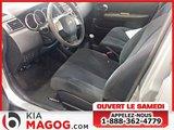 Nissan Versa 2010 1.6 S / JAMAIS ACCIDENTÉ / BAS KILO