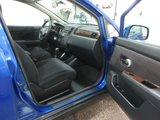 Nissan Versa 2011 SL/MAGS