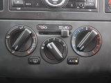 Nissan Versa 2012 SL*AUTO*AC*BLUETOOTH*CRUISE*TOIT*AUX*MP3