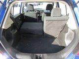 Nissan Versa 2012 Climatiseur groupe électrique hayon