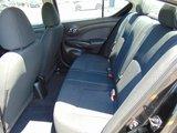 Nissan Versa 2014 SV 62000KM AUTOMATIQUE CLIMATISEUR