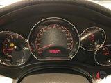 Pontiac G6 2008 GT - AUBAINE - CONVERTIBLE - CUIR - BAS KM