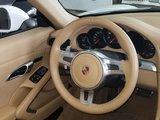 Porsche 911 2013 CARRERA + CHRONO PACK + 9000KM!!!