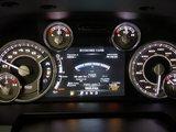 Ram 1500 2014 LARAMIE Limited, 72402 km  , navigation