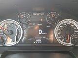 Ram 1500 2014 SLT 4X4 CREW CAB ECODIESEL MAGS 20