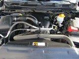 Ram 1500 2014 ST V8 5.7LITRES 4X4