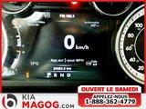 Ram 1500 2016 SLT / DIESEL / 4X4 /QUAD CAB/ 8 VITESSES