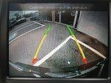 Ram 1500 2016 LARAMIE LIMITED V8 CREW CAB CUIR TOIT OUVRANT