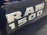 Ram 1500 2018 SLT HEMI 5.7 L 4X4 MAGS 20 POUCES GR REMORQUAGE