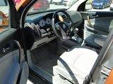Saturn VUE 2006 V6 AWD *