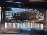 Scion FR-S 2013 32600km mags 17