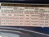 Scion tC 2011 TOIT OUVRANT CLIMATIEUR