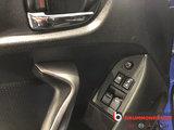 Subaru BRZ 2014 SPORT - RABAIS - TECH - NAVI- CUIR/TISSUS