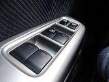 Subaru Forester (natl) 2009 2.5X/CAMÉRA DE RECULE/4X4/BLUETOOTH/