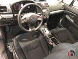 Subaru Impreza 2014 2.0L SPORT -AWD- TOIT- HATCHBACK- KIT DE JUPES!